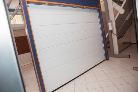 avtomatska-garazna-vrata