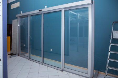 avtomatska-vrata-900px