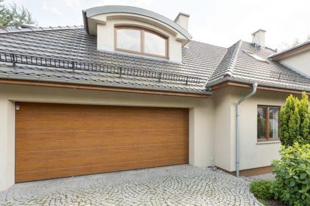 garazna-sekcijska-dvizna-vrata