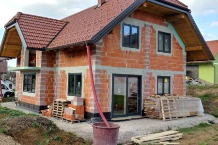 novogradnja-vrata-in-okna-bkm