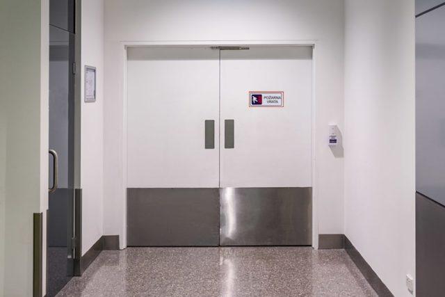 pozarna-varnostna-vrata
