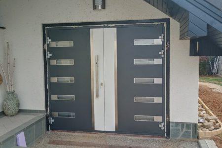 siva-garazna-vrata
