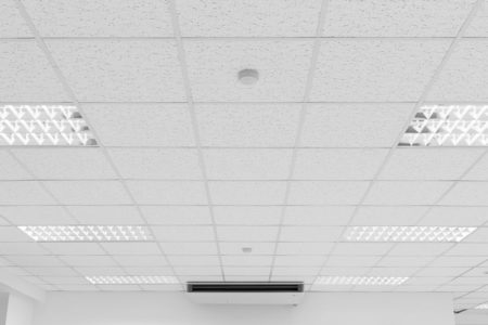 suhomontazni-stropni-sistemi-z-izolacijo-900px