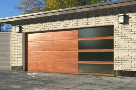 vrata-za-garazo