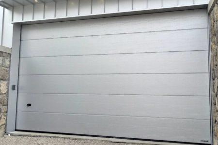 zanesljiva-varna-garazna-vrata-horman